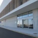 Centro Saúde PDL_06