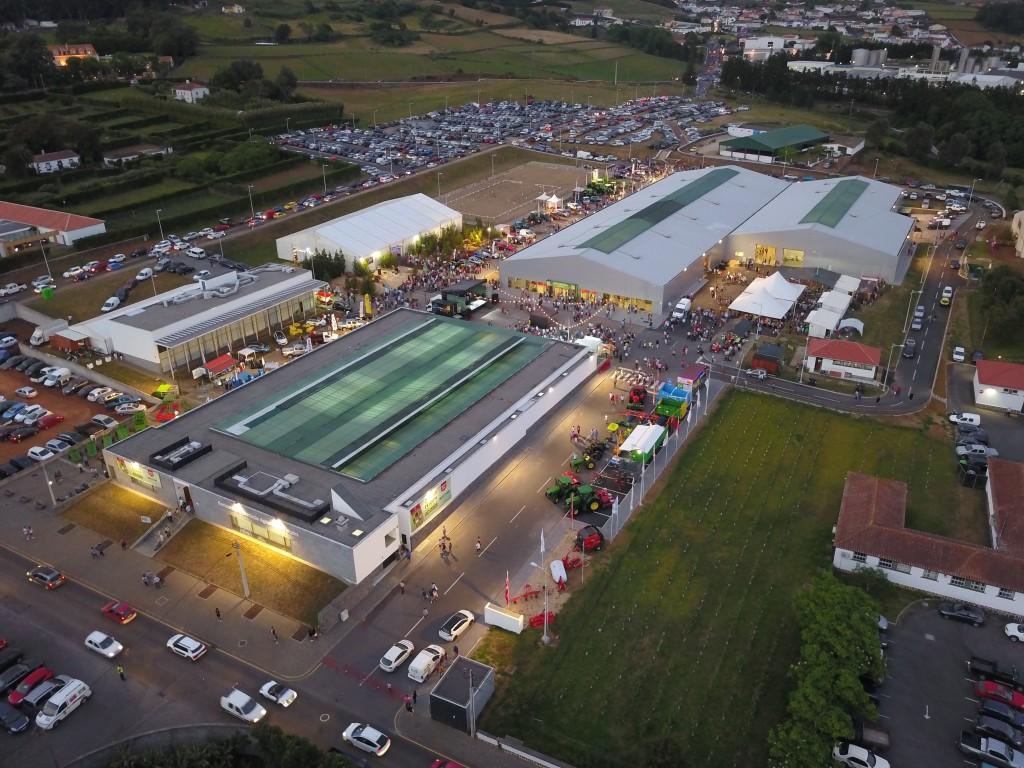 Feira Agrícola Açores '18_5